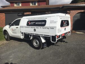 New Gisborne Electrical and Air Conditioner Services