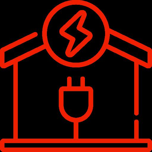 Electrician Melbourne's Western Suburbs Gisborne and macedon