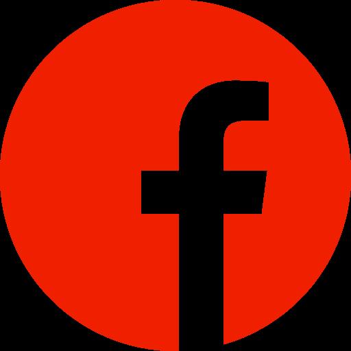 Electrician Facebook Gisborne